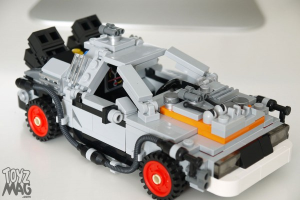 P1030923