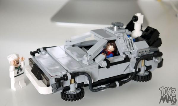 P1030930