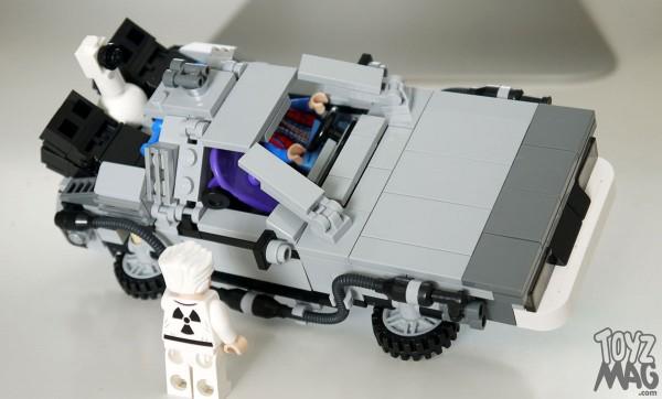 P1030945