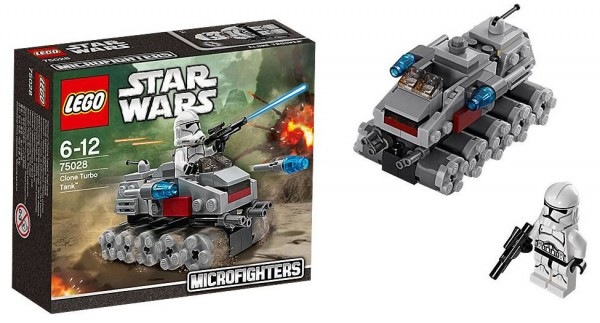 Star Wars microfighters lego (1)
