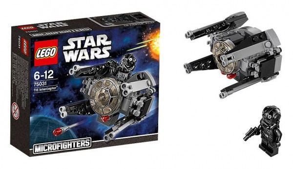 Star Wars microfighters lego (3)