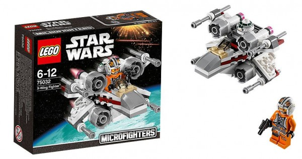 Star Wars microfighters lego (5)
