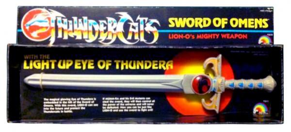 Sword_of_Omens_box