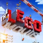 The LEGO Movie le point sur la gamme