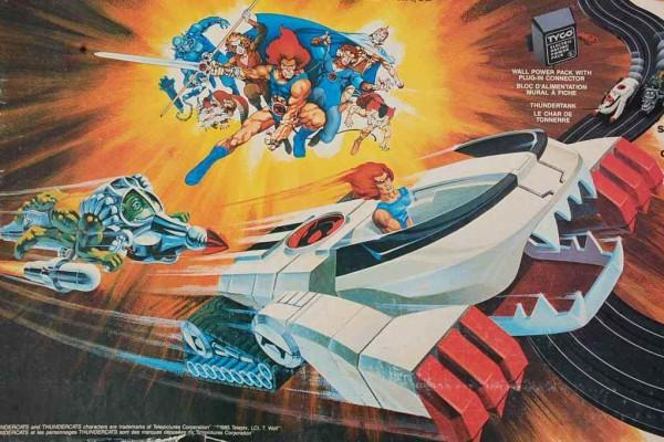 Thundercats-Slot-Car-Racer_1335976286