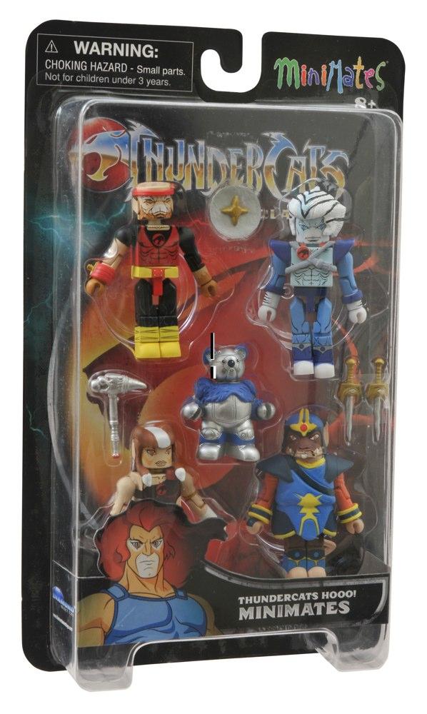 ThundercatsHoFront1