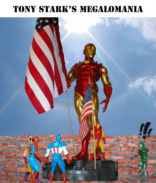Tony-Stark-Megalomania