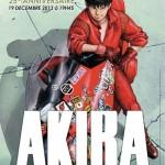 Akira revient au cinéma