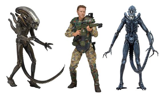 aliens-series-2-asst1