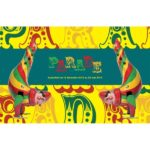 Jouets et cirque : expo Parade aux Arts décoratifs