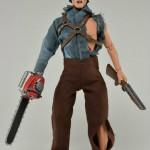 Evil Dead 2 : Ash en version Mego-Style