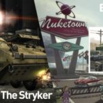 Call of Duty : Mega Bloks sonde les fans