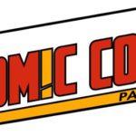Pas de Comic Con Paris en juillet 2014