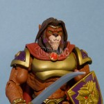 MOTUC : Review de Chief Carnivus (2010)