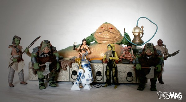greg-noel-starwars-jabba