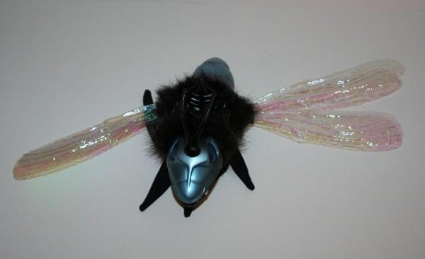 gsectaursdargon2