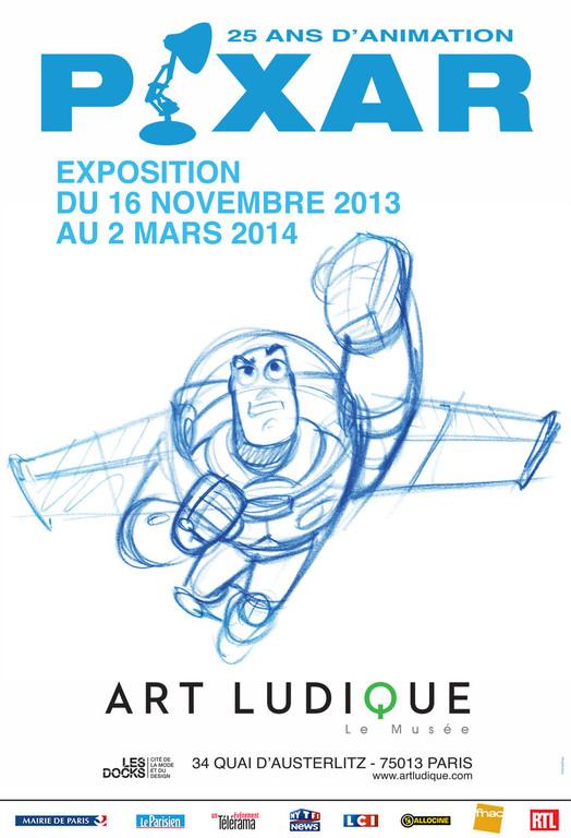 le-musee-art-ludique-presente-l-exposition-pixar-25-ans-d-animation-11003678zngwi