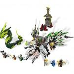 Bon Plan : Promo 30% Chez Lego