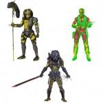 Predator : la série 11 dispo cette semaine !