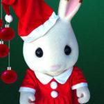 La sélection Cadeaux Noël 2013 pour les Kids
