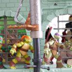 Jour 10 du Calendrier de l'avent ToyzMag