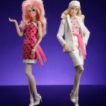 Jem & The Holograms un double pack