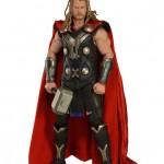 0001-61236_Thor_Quarter_Scale