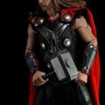 0002-Thor-Stylized2