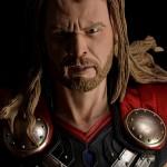 0004-Thor-Stylized3
