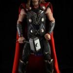 0005-Thor-Stylized4