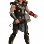 0006-61236_Thor_Quarter_Scale2