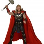 0007-61236_Thor_Quarter_Scale1