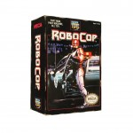 0007-RoboCop_Box_Mock1