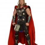 0008-61236_Thor_Quarter_Scale3