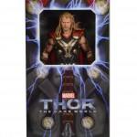 0009-61236_Thor_Quarter_Scale_pkg1