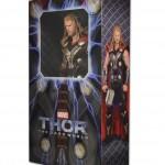 0011-61236_Thor_Quarter_Scale_pkg31