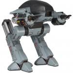 Robocop et Gremlins : les prochaines livraisons de NECA