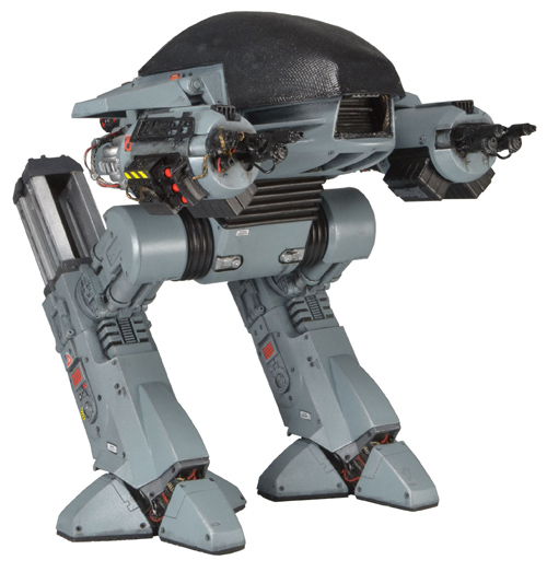 500w-ED-209