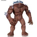 Batman: Arkham City Clayface une figurine de 32cm