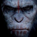 Planète des singes : le communiqué de presse de NECA