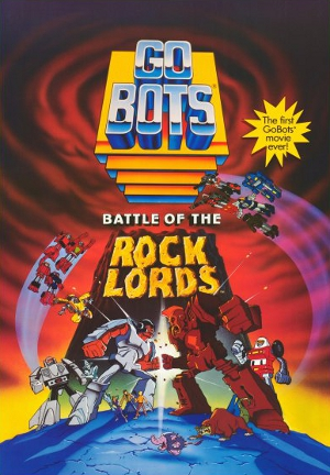 GoBots_Battle_of_the_Rock_Lords