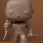 Guardians Of The Galaxy version Pop par Funko