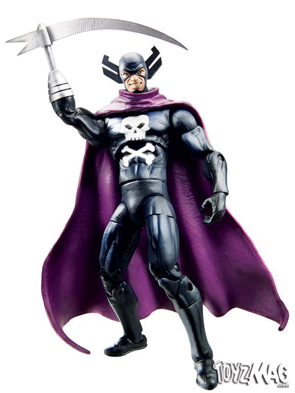 InfiniteSeries01Grim-Reaper