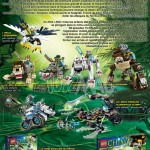 LEGO-CHIMA-press-release-Low