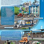 LEGO-CITY-press-release-Low