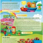 LEGO-DUPLO-press-release-Low