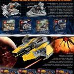 LEGO-SW-press-release-Low