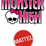 Mattel dément la fin de Monster High pour 2015