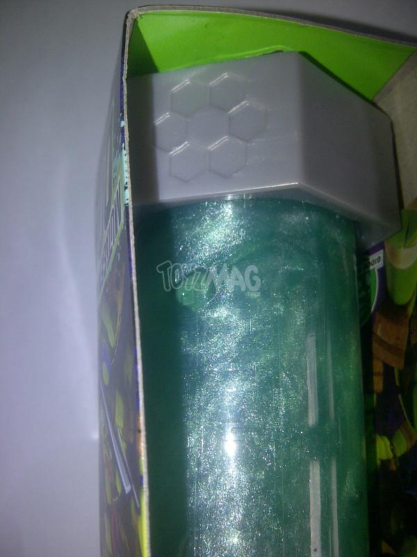 Nickelodeon TMNT mutagen ooze slime 4