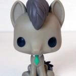 Le mercredi, c'est Pop ! – Épisode #01 : Doctor Hooves !